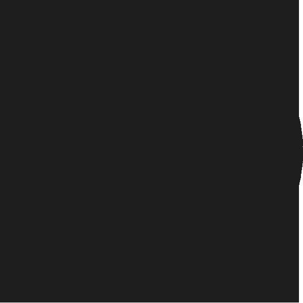 Srpska kuća piva