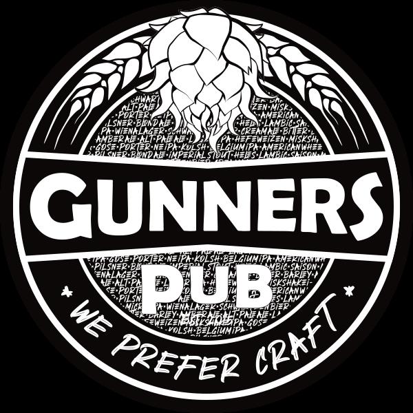 Gunners Pub