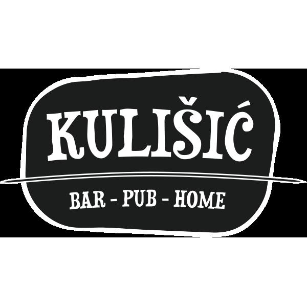Caffe Bar Kulišić